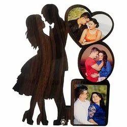 AHBM Kiss Couple