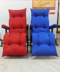 soft chair cushion