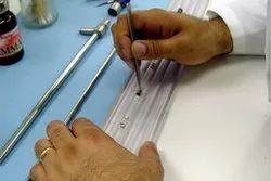 All Rigid Endoscope Instrument Repair Service