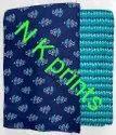 Camrik Printed Fabrics 60*60