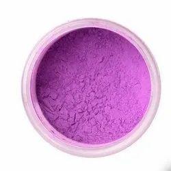 Grape Violet Food Colour