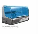 SNIBE Maglumi 600 Automatic Hematology