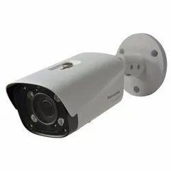 Panasonic Bullet Ip Camera