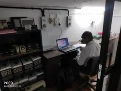 Fanuc Services, Repairs And Spares Near Me