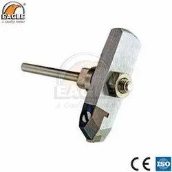 Eagle Hammer Type Diamond Tool for Goldsmith
