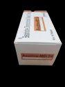 AVUTIN-MD24 Betahisten -24 MG