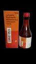 Lycopene & Multivitamin Multiminerals