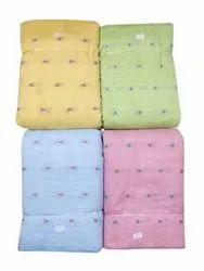 45inch Casual Wear Cotton Kurti Fabric, 150