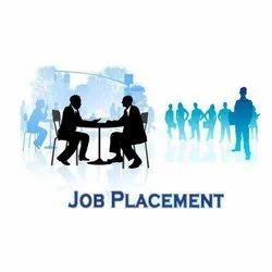 Job Placement Services, Nagpur