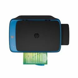 HP Ink Tank 419 WiFi Colour Printer, Scanner and Copier
