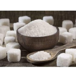 Sugar Testing