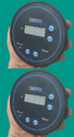 Sensocon Digital Differential Pressure Gauge Modal A1010-03