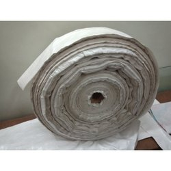 HDPE White Lapeta Roll