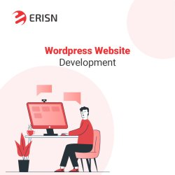 PHP/JavaScript Static WordPress Website Development Service