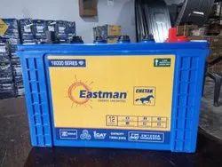 Eastman Battery- 1106, 110 Ah