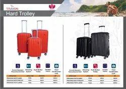 Travon Hard Trolley
