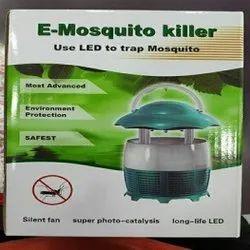 Mostique Killer Lamp