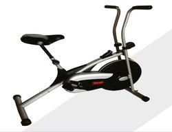 Cosco Exercise Bike
