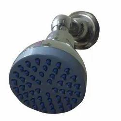 Jaquar Patali Nozzle Bathroom Shower