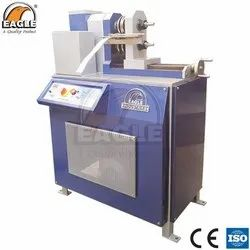 Eagle Jewellery Heavy Electric Strip Cutter Machine for Gold and Silver