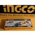 Ingco Reciprocating Saw