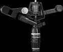 Automat Plastic-3/4 Impact Sprinklers HT-46 ( SAARAS )