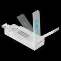 BPL Fingertip Pulse Oximeter