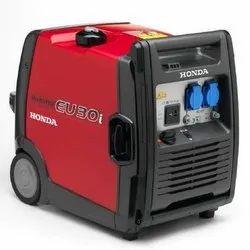 Honda Portable Generator Eu 30 I