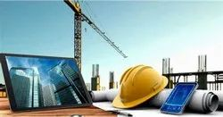 Astral Online Cloud Based Construction Management Software in Goa