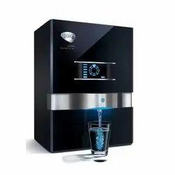 Pureit Ultima Mineral RO+UV+MF Water Purifier