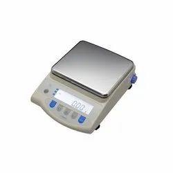 Essae Electronic Weighing Machine, AJ 1200E