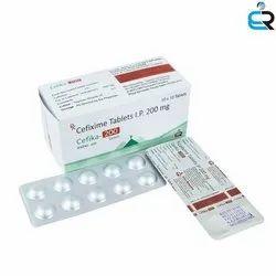 PCD Pharma Franchise in barabanki