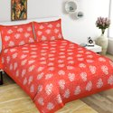 Online  Meesho Jaipuri Cotton