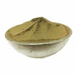 Khellin Extract