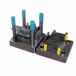 EN8 Jigs Fixtures, For Industrial