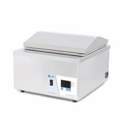 Semi-Automatic 90 S CLEAN WATER BATH, Model Name/Number: Sm Wb 5 Liter, 230 Vac