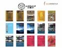 NCERT/CBSE Books for class 1st to 12th