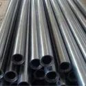 ASTM A312 439 Stainless Steel Welded Tubes