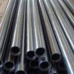 ASTM A312 441 Stainless Steel Welded Tubes