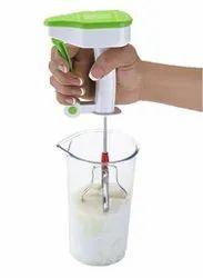 Non Electric Hand Mixer
