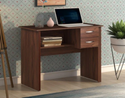 Wooden Rectangular Rite Source 2 Drawer Study Table