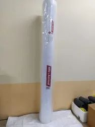 Alfa Aerosol Membrane Housing (Pressure Vessel) Size 4040