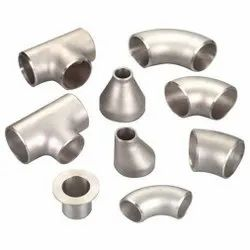 317 Stainless Steel Tube Fittings