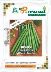 porwal Green French Bean Seed