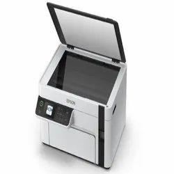 Epson EcoTank Monochrome M2120 All-in-One InkTank Wifi Printer