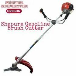 Shapura Brush Cutters