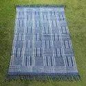 Printed Rugs & Dari