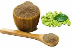 Herbo Nutra Green Coffee Extract