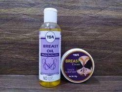Breast Enhancement Product