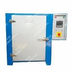 MS Industrial Dryer Machine